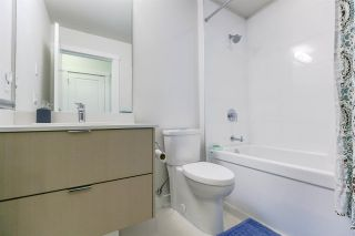 """Photo 15: 204 255 W 1ST Street in North Vancouver: Lower Lonsdale Condo for sale in """"West Quay"""" : MLS®# R2242663"""