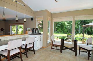 "Photo 5: 23480 108B Avenue in Maple Ridge: Albion House for sale in ""KANAKA RIDGE"" : MLS®# R2174389"