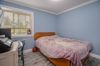 """Photo 13: 31328 MCCONACHIE Place in Abbotsford: Abbotsford West House for sale in """"RES S OF SFW & W OF GLADW"""" : MLS®# R2504772"""