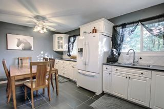 Photo 5: 5427 143 Avenue in Edmonton: Zone 02 House for sale : MLS®# E4266417