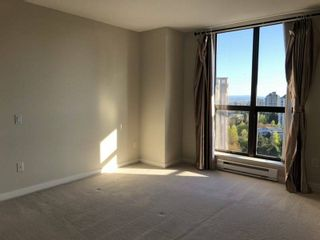 Photo 9: : Burnaby Condo for rent : MLS®# AR099