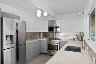 Photo 22: House for sale : 3 bedrooms : 1050 La Jolla Rancho Rd in La Jolla