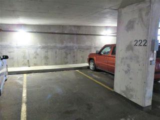 Photo 39: 702 10303 105 Street in Edmonton: Zone 12 Condo for sale : MLS®# E4236167