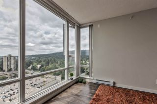"""Photo 8: 1803 9888 CAMERON Street in Burnaby: Sullivan Heights Condo for sale in """"SILHOUETTE"""" (Burnaby North)  : MLS®# R2468845"""