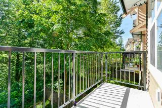 """Photo 6: 58 11720 COTTONWOOD Drive in Maple Ridge: Cottonwood MR Townhouse for sale in """"Cottonwood Green"""" : MLS®# R2500150"""