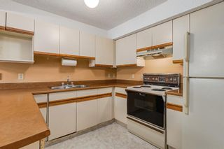 Photo 11: 204 333 2 Avenue NE in Calgary: Crescent Heights Apartment for sale : MLS®# A1039174