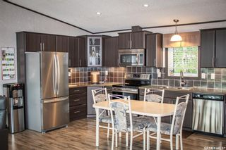 Photo 7: 601 Willow Point Way in Lake Lenore: Residential for sale (Lake Lenore Rm No. 399)  : MLS®# SK859559