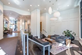 "Photo 4: 2707 501 PACIFIC Street in Vancouver: Downtown VW Condo for sale in ""THE 501"" (Vancouver West)  : MLS®# R2532410"
