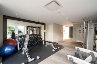 """Photo 35: 405 1550 FERN Street in North Vancouver: Lynnmour Condo for sale in """"Beacon at Seylynn Village"""" : MLS®# R2585739"""
