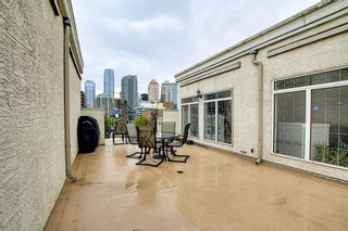 Photo 18: 413 527 15 Avenue SW in Calgary: Beltline Apartment for sale : MLS®# A1110175