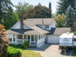 Property Photo: 816 HERRMANN ST in Coquitlam