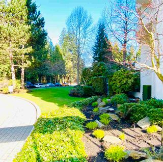 """Photo 18: 2301 6188 PATTERSON Avenue in Burnaby: Metrotown Condo for sale in """"THE WIMBELDON CLUB"""" (Burnaby South)  : MLS®# R2580612"""