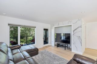 Photo 18: 1165 Royal Oak Dr in : SE Sunnymead House for sale (Saanich East)  : MLS®# 851280
