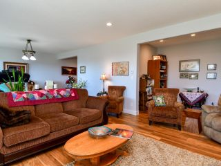 Photo 33: 2677 SUNDERLAND ROAD in CAMPBELL RIVER: CR Willow Point House for sale (Campbell River)  : MLS®# 829568