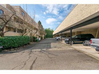 "Photo 29: 12 15971 MARINE Drive: White Rock Condo for sale in ""Mariner Estates"" (South Surrey White Rock)  : MLS®# R2489570"