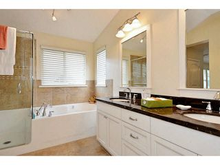 """Photo 14: 14265 36A Avenue in Surrey: Elgin Chantrell House for sale in """"SOUTHPORT"""" (South Surrey White Rock)  : MLS®# F1447823"""