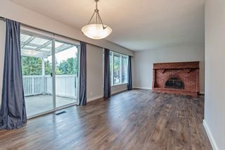 Photo 13: 33242 BROWN Crescent in Mission: Mission BC House for sale : MLS®# R2610816