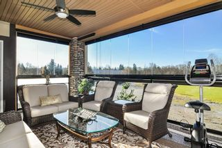 """Photo 22: 210 8157 207 Street in Langley: Willoughby Heights Condo for sale in """"Yorkson Creek Parkside 2"""" : MLS®# R2530058"""