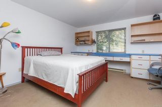 Photo 16: 1330 Roy Rd in : SW Interurban House for sale (Saanich West)  : MLS®# 877249