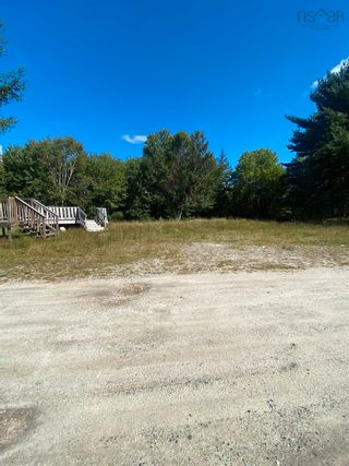 Photo 4: 27 Winslow's Road in Lake George: 407-Shelburne County Vacant Land for sale (South Shore)  : MLS®# 202123339