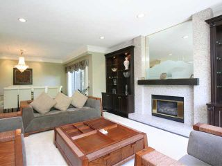 Photo 3: 1289 W 45TH Avenue in Vancouver: South Granville House for sale (Vancouver West)  : MLS®# V1127713