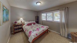 Photo 15: 2739 Harvey Street in Regina: Arnhem Place Residential for sale : MLS®# SK872592