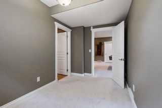 Photo 32: 302 Patterson Boulevard SW in Calgary: Patterson Detached for sale : MLS®# A1104283