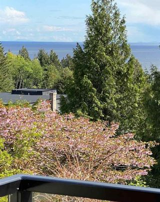 """Photo 10: 6173 MIKA Road in Sechelt: Sechelt District House for sale in """"PACIFIC RIDGE"""" (Sunshine Coast)  : MLS®# R2543749"""
