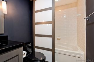Photo 19: DOWNTOWN Condo for sale : 2 bedrooms : 700 W Harbor Dr #1503 in San Diego