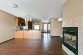 Photo 10: 1024 175 Street in Edmonton: Zone 56 Attached Home for sale : MLS®# E4260648