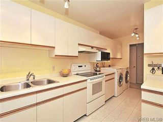 Photo 5: 32 1255 Wain Rd in NORTH SAANICH: NS Sandown Row/Townhouse for sale (North Saanich)  : MLS®# 605177