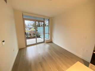 Photo 2: 1F-5189 Cambie St in Vancouver: Cambie Condo for rent (Vancouver West)