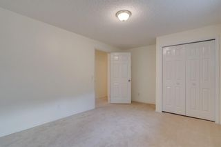 Photo 27: 8 SPRINGBANK Court SW in Calgary: Springbank Hill Detached for sale : MLS®# C4270134