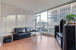 "Photo 4: 2104 1189 MELVILLE Street in Vancouver: Coal Harbour Condo for sale in ""THE MELVILLE"" (Vancouver West)  : MLS®# R2551887"