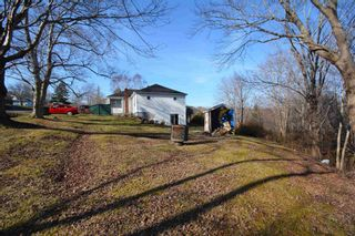 Photo 5: 24 LIGHTHOUSE Road in Digby: 401-Digby County Residential for sale (Annapolis Valley)  : MLS®# 202107084