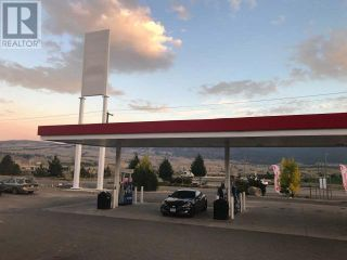 Photo 3: ESSO gas station for sale: Business with Property for sale : MLS®# 161798
