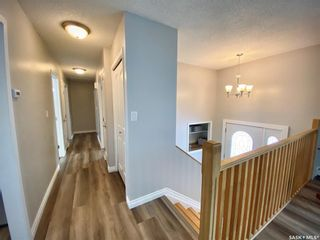 Photo 12: 162 Crescent Lake Road in Saltcoats: Residential for sale : MLS®# SK844757
