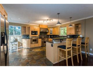 Photo 4: 22939 FULLER Avenue in Maple Ridge: East Central House for sale : MLS®# R2620143