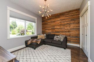 Photo 3: 1595 Baillie Rd in : CV Comox Peninsula House for sale (Comox Valley)  : MLS®# 878348