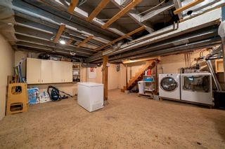Photo 31: 39 ESSEX Avenue in Winnipeg: St Vital Residential for sale (2D)  : MLS®# 202120857