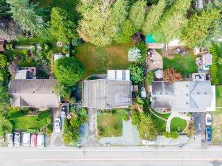 Photo 3: 4257 200A Street in Langley: Brookswood Langley House for sale : MLS®# R2622469