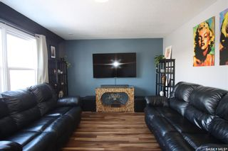 Photo 4: 3 209 Camponi Place in Saskatoon: Fairhaven Residential for sale : MLS®# SK844858