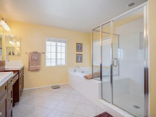 Photo 31: SANTEE House for sale : 3 bedrooms : 5072 Sevilla St