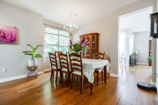 """Photo 8: 326 1465 PARKWAY Boulevard in Coquitlam: Westwood Plateau Townhouse for sale in """"SILVER OAK"""" : MLS®# R2607899"""