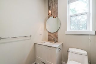 """Photo 2: 57 20852 77A Avenue in Langley: Willoughby Heights Townhouse for sale in """"ARCADIA"""" : MLS®# R2592200"""