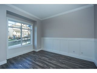 Photo 11: 36052 EMILY CARR Green in Abbotsford: Abbotsford East House for sale : MLS®# R2223484