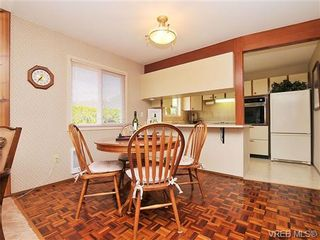 Photo 9: 2119 Redwing Pl in SIDNEY: Si Sidney South-West House for sale (Sidney)  : MLS®# 644053