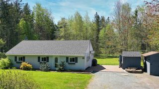 Photo 25: 787 English Mountain Road in South Alton: 404-Kings County Residential for sale (Annapolis Valley)  : MLS®# 202112928