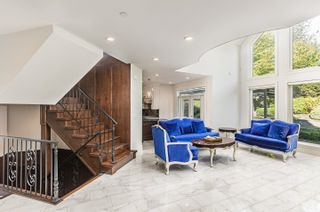 Photo 4: 2353 JEFFERSON Avenue in West Vancouver: Dundarave House for sale : MLS®# R2625044