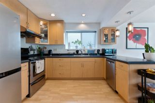 Photo 30: 3488 HIGHBURY Street in Vancouver: Dunbar House for sale (Vancouver West)  : MLS®# R2568877